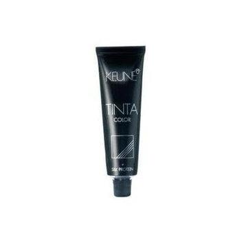 Keune Tinta Color + Silk Protein Solamer Hair Color 9.0 Very Light Ash Blonde