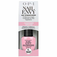 OPI Nail Envy Polish, Hawaiian Orchid, 0.5 Ounce