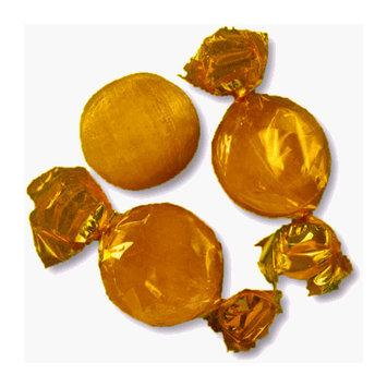 Faeries Finest Flavor Extract, Butterscotch, 8 Ounce