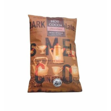 Big Train Hot Cocoa Bulk 3.5lb Bag - Single Bag