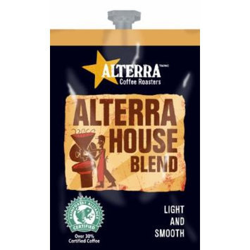 FLAVIA ALTERRA HOUSE BLEND (20 COUNT FRESH PACKS) - 1 COUNT