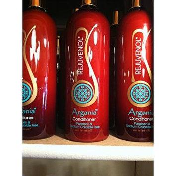 Rejuvenol® ArganiaTM Volumizing Conditioner 32oz