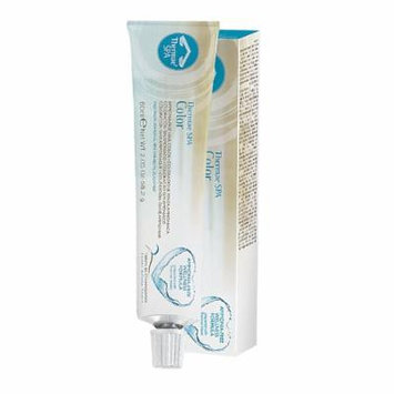 Alfaparf Thermae Spa Ammonia-Free Permanent Hair Color (2.05 oz) - 4