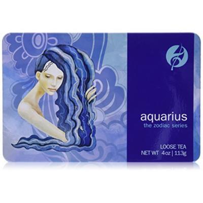 The Zodiac Collection - Aquarius Tea