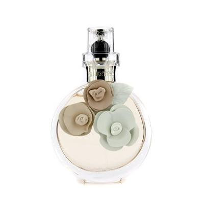 Valentino Valentina Eau De Parfum Spray - 50ml/1.7oz