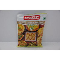 Everest Super Garam Masala 100 Gm