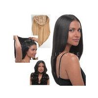 Hairdo 22 inch Clip-In Extension (H22SXT) Straight (Midnight Brown (R4))