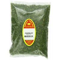 Marshalls Creek Spices Parsley Flakes Refill, 2 Ounce