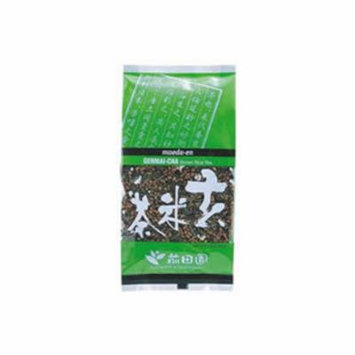Maeda Tea Brown Rice, 5.3-Ounce (Pack of 5)