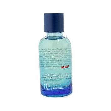 Clarins Men 100 ml After Shave Energizer