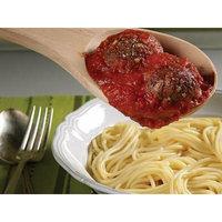 Homestyle Spaghetti Seasoning Pantry Staple