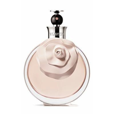 Valentino Valentina Eau De Parfum Spray 80ml/2.7oz