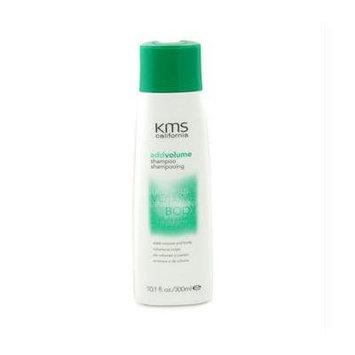 KMS California Add Volume Shampoo 300ml/10.1 oz addvolume