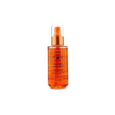 Hair Care - Obliphica - Treatment Hair Serum (For Effectively Treat and Rejuvenate Dry & Damaged Hair) 125ml/4.25oz...