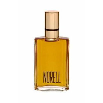 Norell By Norell For Women. Parfum Bath Oil 1 Ounces