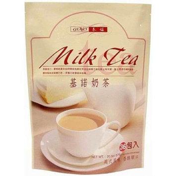 Gino - MILK TEA 20.3OZ z (Pack of 1)