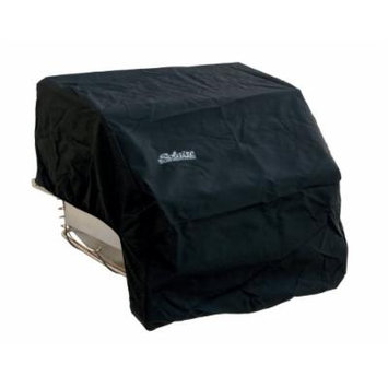 Solaire Vinyl Cover for Solaire 27XL Built-In Grills