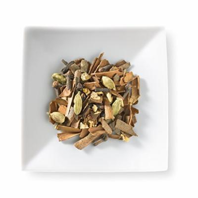 Masala Chocolate Truffle Pound Bulk Tea