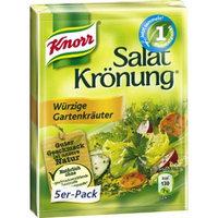 Knorr Salatkroenung Spicy Herbs of Garden