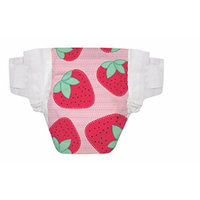 The Honest Co. Baby Diapers Size 5