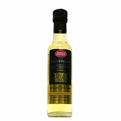 Martin Pouret Chardonnay White Wine Vinegar, 8.5 oz