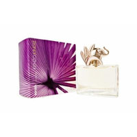 Kenzo Jungle by Kenzo for Women 3.3 oz Eau de Parfum Spray