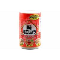 Nishimoto Salt and Pepper Seasoning (Aji Shio Kosho) (6 packs)
