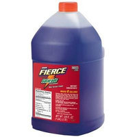 Gatorade® Fierce® Grape Liquid Concentrate - Original Formula
