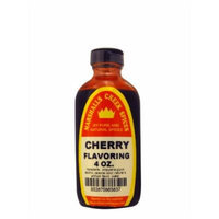 Marshalls Creek Spices, Cherry Flavoring, 4 Ounce