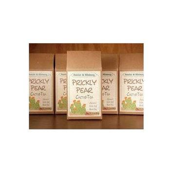 Prickly Pear Tea - Money Saving 6 Pack