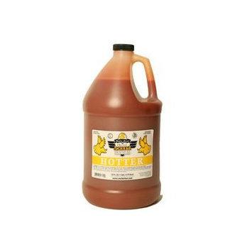 Frank & Teressa's Anchor Bar Wing Sauce-Hotter Gallon