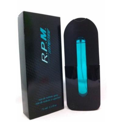 RPM Intense by Avon