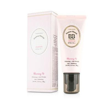 ETUDE Precious Mineral BB Cream Blooming Fit SPF30 / PA++ Blooming-W13 by Etude House