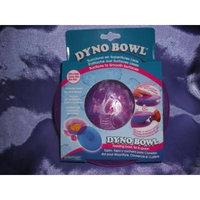 Evriholder Dyno-Bowl - Colors May Vary