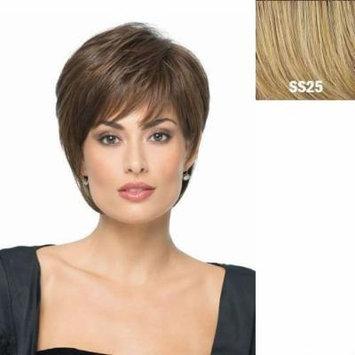 Wispy Cut Wig by Hairdo - SS25 Ginger Blonde