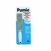 Us Pumice TBR-6 Toilet Bowl Ring Remover (Pack of 3)