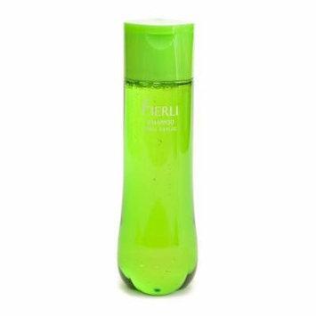 Milbon Fierli Shampoo - 6.8 oz