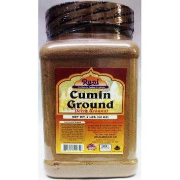 Rani Cumin Ground 2Lb