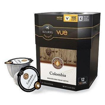 Barista Prima Colombia Medium Roast Coffee for Keurig VUE Brewers2