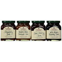 Stonewall Kitchen Favorite Jam Collection