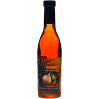 Oils of Aloha Haleiwa Heat Macadamia Nut Cooking & Salad Oil 12.7-Ounce