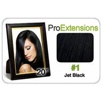 Pro-Extensions Fusion 20
