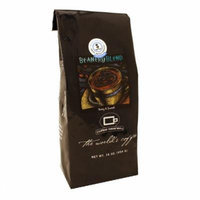Coffee Beanery Beanery Blend® Coffee SWP Decaf 16 oz. (Automatic Drip)