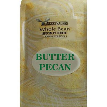 Butter Pecan Coffee * 2 - 10 Oz Bags