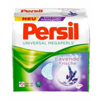 PERSIL with Lavender Granulated Laundry Detergent