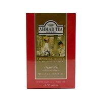 Ahmad Tea Imperial Blend, 16oz Loose Tea Box