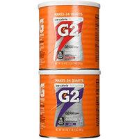 Gatorade® G2 Combo Grape Fruit Punch Powder Mix