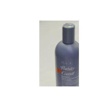 Roux Porosity Control Shampoo, 15.2 Fluid Ounce