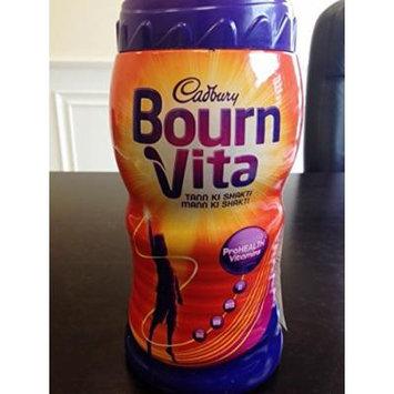 Cadbury's BournVita -500g (Pack of2)