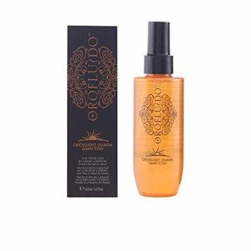 Orofluido Sahara Hair Protector 160 Ml/5.4oz